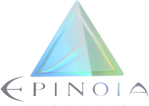 Epinoia-logo