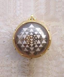 chi-o-jewelry