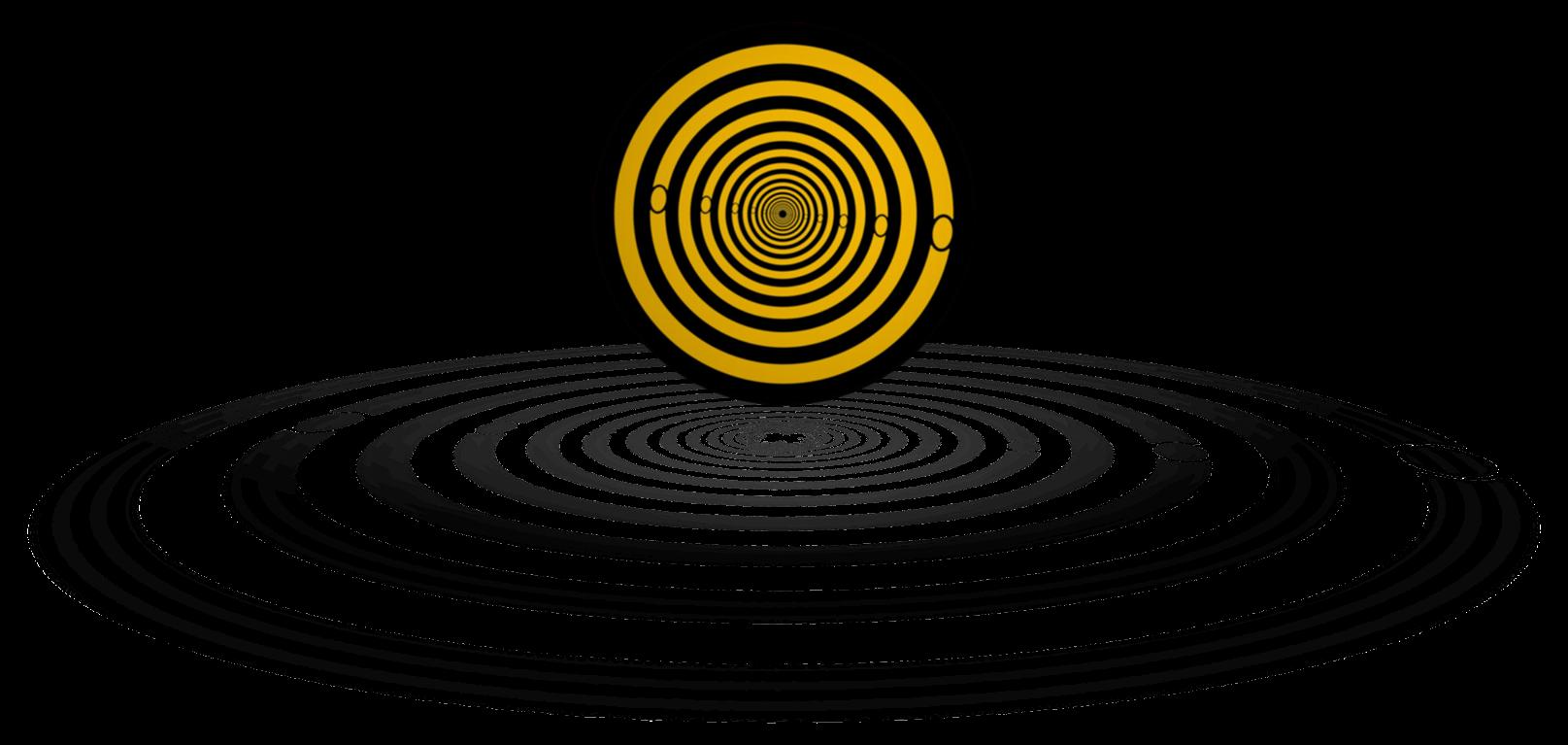 BioArc Disc